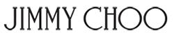 JIMMY CHOO-SUNGLASSES
