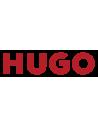 Manufacturer - HUGO HUGO BOSS