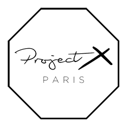 PROJECT PARIS